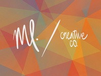 Makinglines Creative Co.