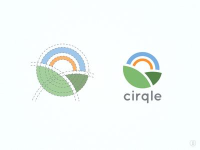 Cirqle Logo