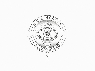 R.O.L Models