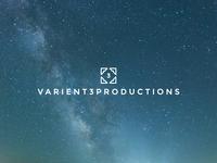 Varient 3 productions