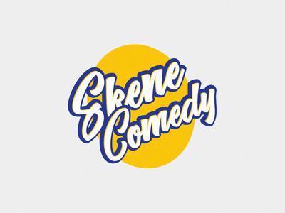 Skene Comedy