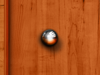 The Carpenter Game-play Sphere