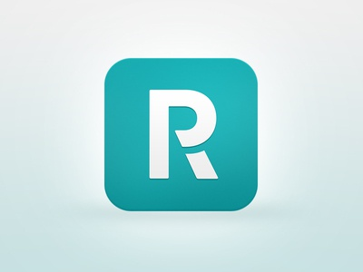 Rockpack Icon