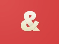 Ampersand Play