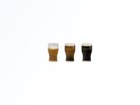 Stout Emoji