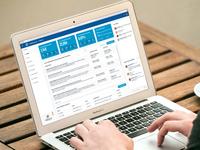 Liaison (OpenText) ALLOY® Platform