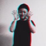 Juhan Kim
