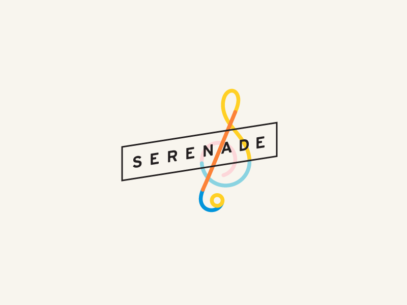Owen dribbble serenade1