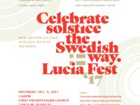 Lucia 2017 Pt. 2