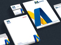 Automantica Stationary