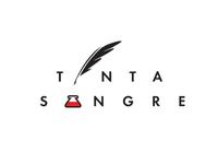 Tinta Sangre (Ink Blood)