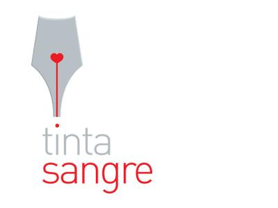 Tinta Sangre (Ink Blood) 3