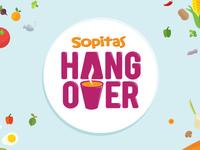 Hangover Soups