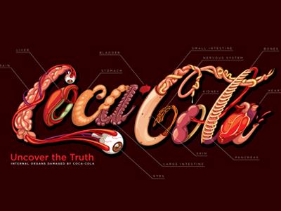 Coke Organs