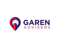 GAREN ADVISERS