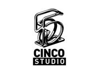 5 Studio V.0.1