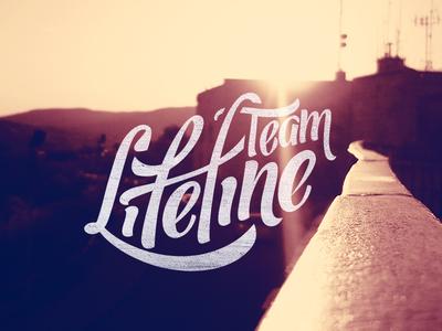 Team Lifeline