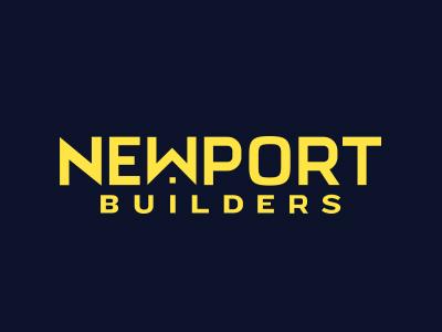 Newport Builders