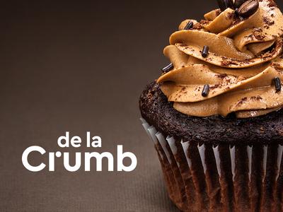De La Crumb