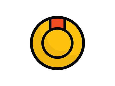 Rubber Duck Flooring Logo