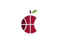 Big Apple Basketball