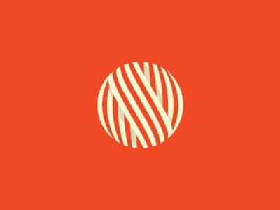 Naftolimanndesign_2