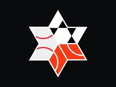 Bnaibrithsportsleague copy
