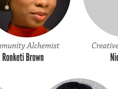 community alchemist