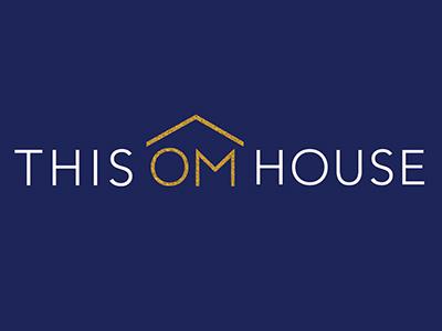 Thisomhouse