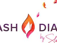 Hot Flash Diaries
