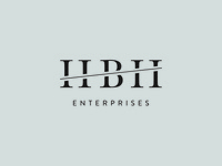 HBH Enterprises