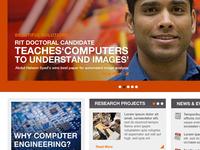 CE Homepage Comp 08-29-2012