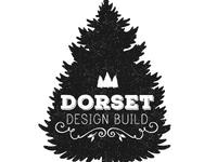 Design Build v3