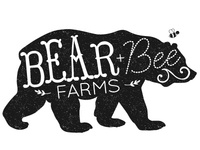 Bear And Bee Farms