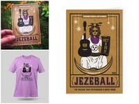 Jezeball