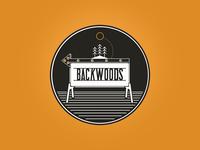 Backwoods Podcast