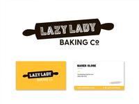 Lazy Lady Baking Co.