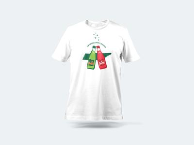 Dr Enuf T-Shirt Design