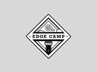 Edge Camp