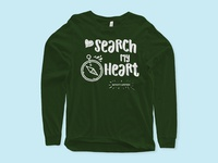 Search my Heart 2