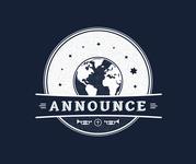 Announce - Edge Camp 2017