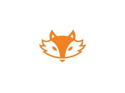 Wolfram Mining wolfram mining startup mining branding identity logo