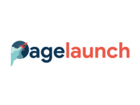 Pagelaunch Logo