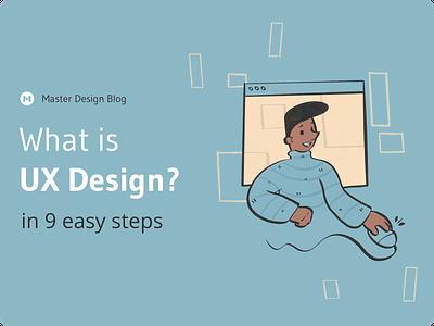 What is UX Design? sketch template mockup template design illustration sketch ui  ux ui design uidesign uiux ui ux designer ux design uxdesign ux  ui uxui ux