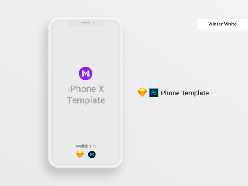 iPhone X Template  Phone Mockup sketch template psd template mockups mockuppsd sketch photoshop art mockup template iphone mockups iphone mockup iphone x mockup iphone mockup template iphone xs iphonexs iphone x iphone xs mockup iphone template psd mockups psd design photoshop template photoshop templates white
