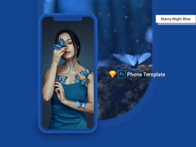 iPhone X Clay Template/Mockup [PSD] [Sketch] blue photoshop mockup photoshop templates photoshop template psd design psd mockups iphone template iphone xs mockup iphone x iphonexs iphone xs iphone mockup template iphone mockup iphone x mockup iphone mockups mockup template sketch psd mockup psd template sketch template