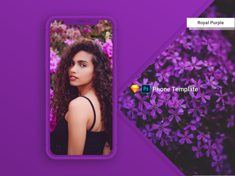 iPhone X Clay Template/Mockup [PSD] [Sketch] photoshop mockup photoshop templates photoshop template psd design psd mockups iphone template iphone xs mockup iphone x iphonexs iphone xs iphone mockup template iphone mockup iphone x mockup iphone mockups mockup template sketch psd mockup psd template sketch template