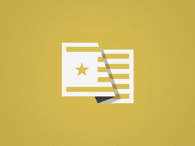 One imaginary flag icon flag vector illustration design