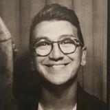 Adam J Gonzalez
