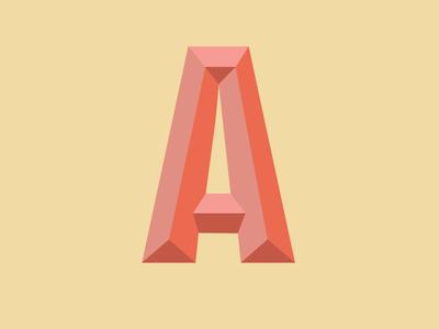 Convex A